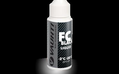 FC Black Liquid