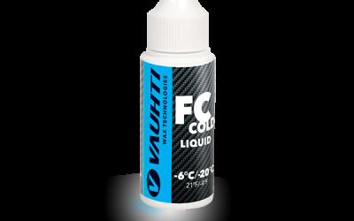 FC Cold Liquid