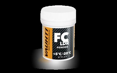 FC LDR Powder
