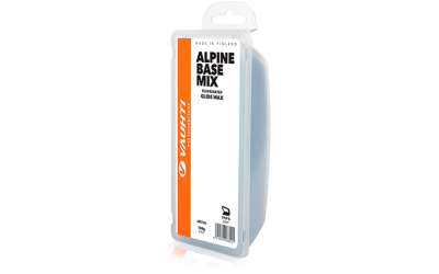Alpine Base Mix