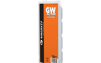 GW All-Temp Glide Wax