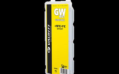 GW Wet Glide Wax