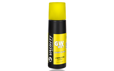 GW Wet Liquid Glide
