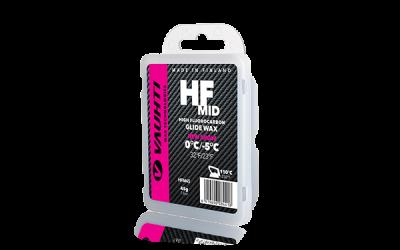 HF Mid Glide Wax
