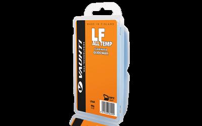 LF All-Temp Glide Wax