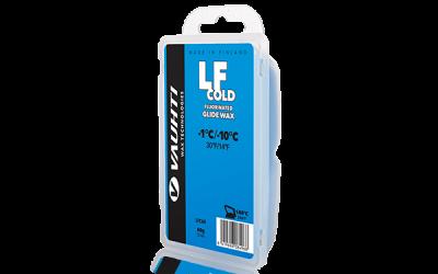 LF Cold Glide Wax