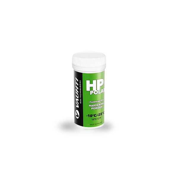 HP Polar Hardening Powder
