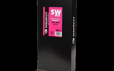 SW Mid Service Wax