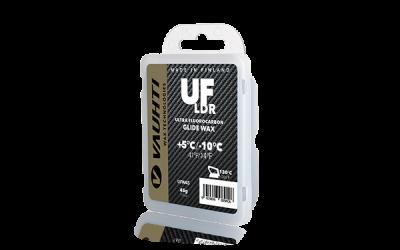 UF LDR Glide Wax