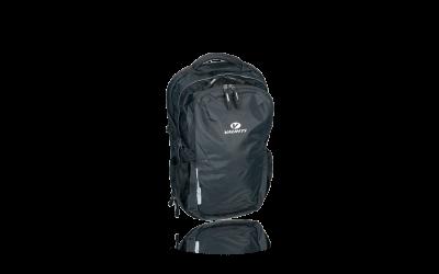 Vauhti Backpack