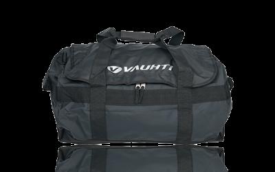 Vauhti Bag