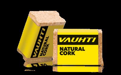 Naturalcork