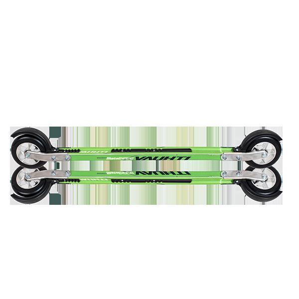 Skate Exceed Carbon
