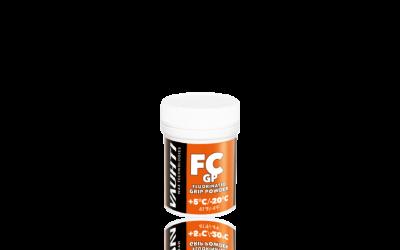 FC Grip Powder
