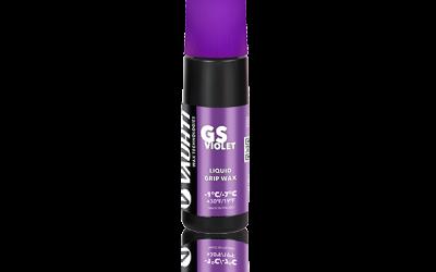 GS Violet