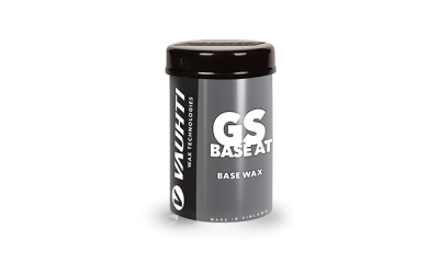 GS Base AT Base Wax