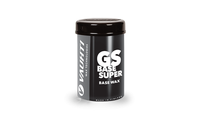 GS Base Super Base Wax