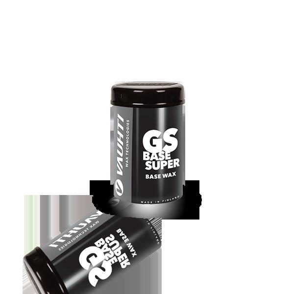 GS Base Super Pohjavoide