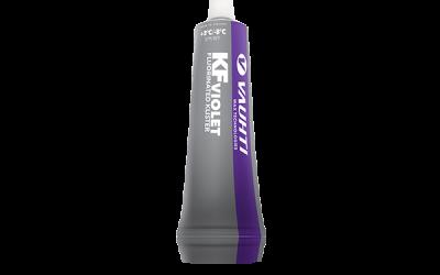 KF Violet Klister