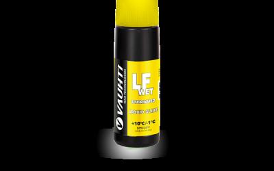 LF Wet Liquid Glide