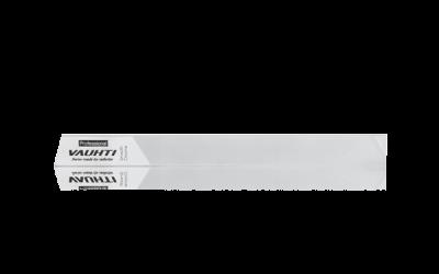 Pro file chrome – hieno