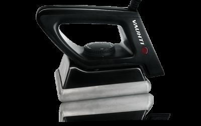 Waxing Iron, Professional
