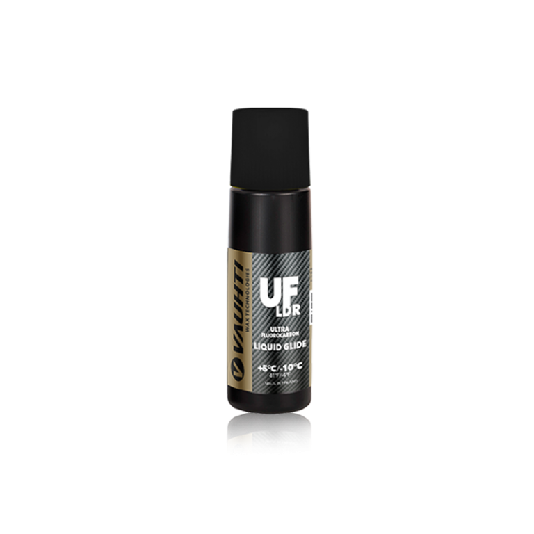 UF LDR Liquid Glide