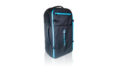 Vauhti travel bag