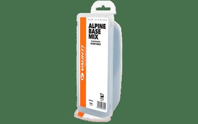 ALPINE BASE MIX