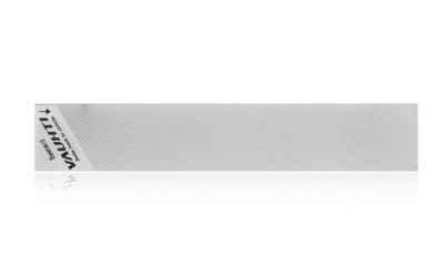 CARVING FILE – CHROME