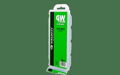 GW POLAR GLIDE WAX