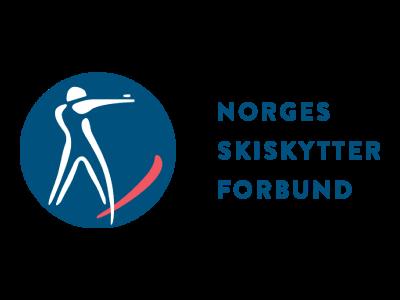Norges Skiskytter Forbund