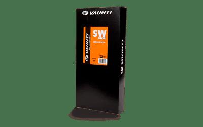 SW BASE SERVICE WAX