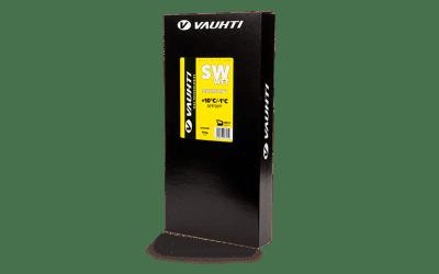 SW WET SERVICE WAX