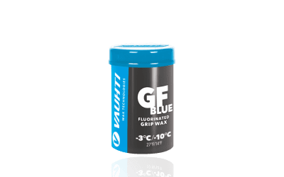 GF BLUE PITOVOIDE