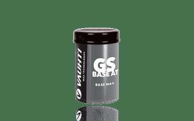 GS BACE AT BACE WAX