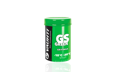 GS GREEN PITOVOIDE