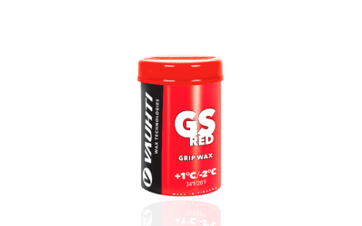 GS RED PITOVOIDE