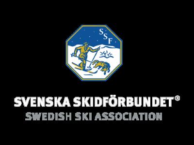 Swedish ski association