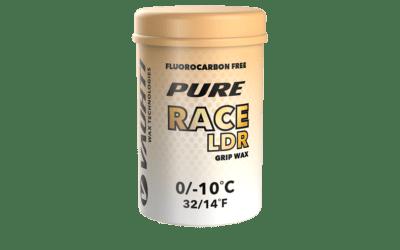 PURE RACE LDR